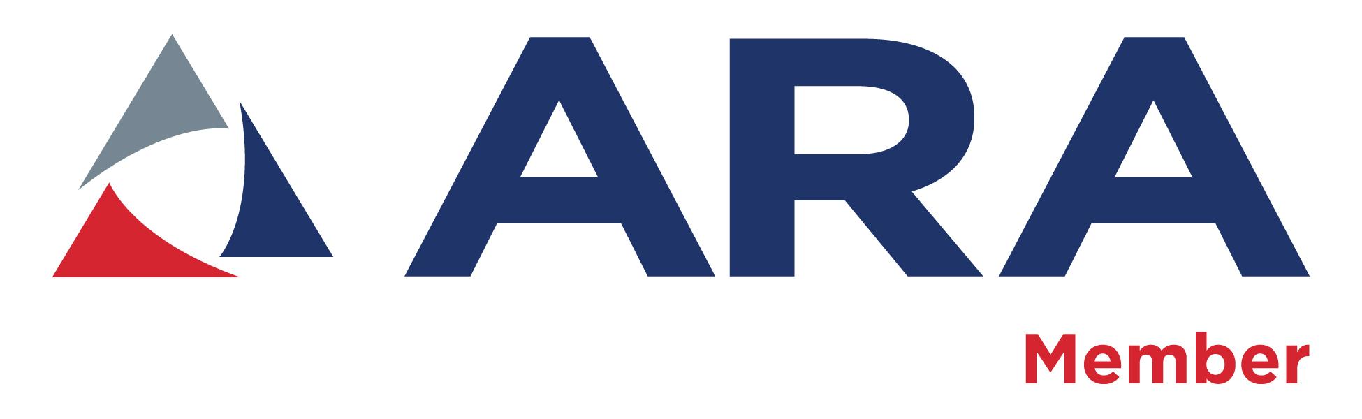 ARA Member