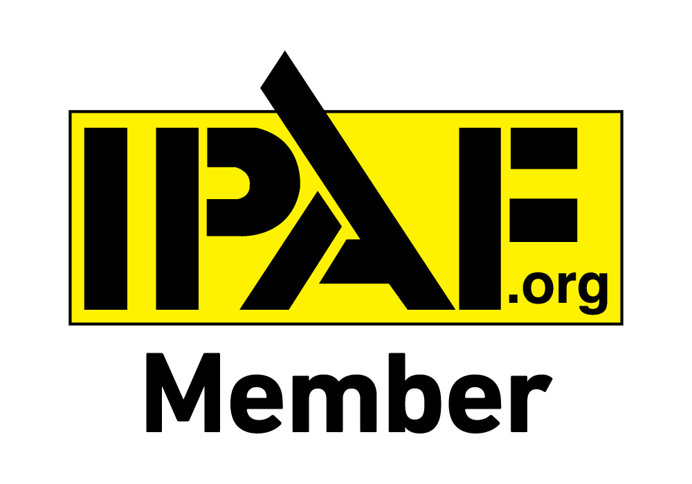 IPAF Member