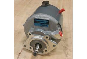 Original OEM McCormick Pump - Part Number K207451