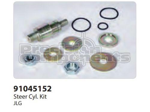 JLG Steering Cylinder Kit - Part Number 91045152