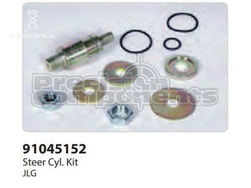 JLG Steering Cyl Kit, Part #91045152