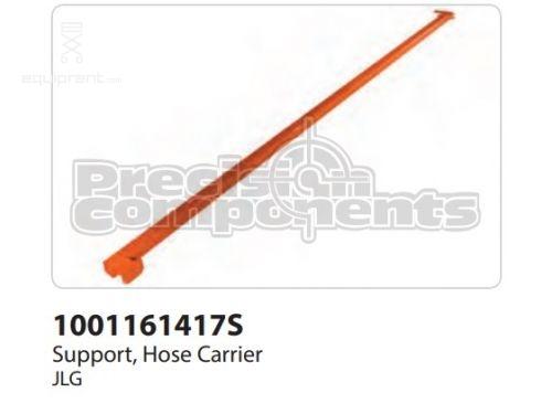 JLG Support, Hose Carrier, Part #1001161417S
