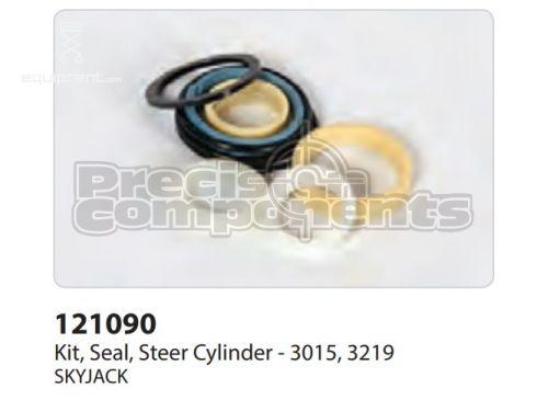 SkyJack Kit, Seal, Steer Cylinder - 3015,3219, Part #121090
