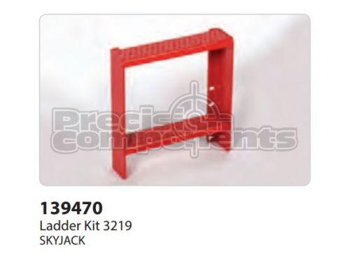 SkyJack Ladder Kit 3219 - Part Number 139470