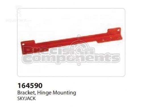SkyJack Bracket, Hinge Mounting, Part #164590