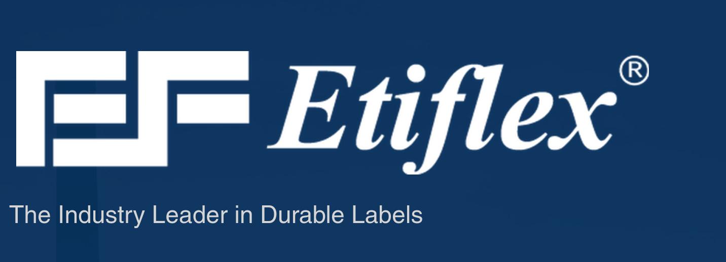 Etiflex Corp
