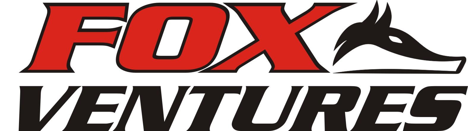 Fox Ventures LLC
