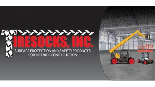 TireSocks, Inc.