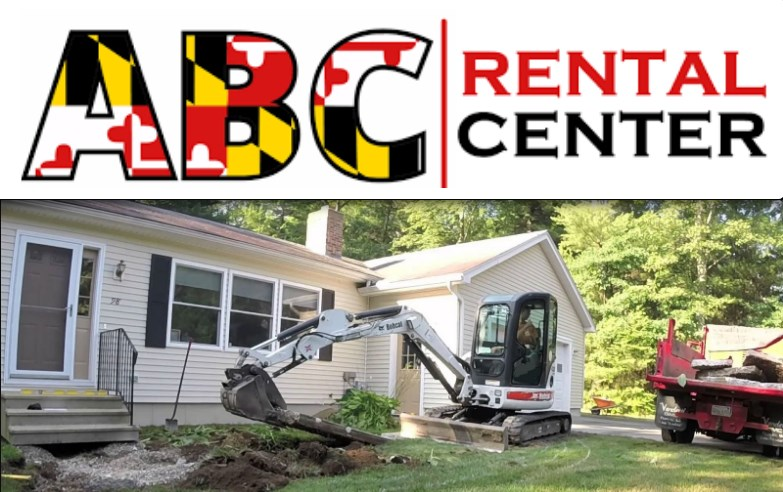 ABC Rental Center of Rosedale, MD