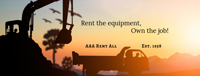 AAA Rental