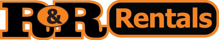 R&R Rentals