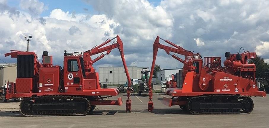 Integrity Truck & Equipment