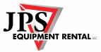 JPS Equipment Rental, LLC