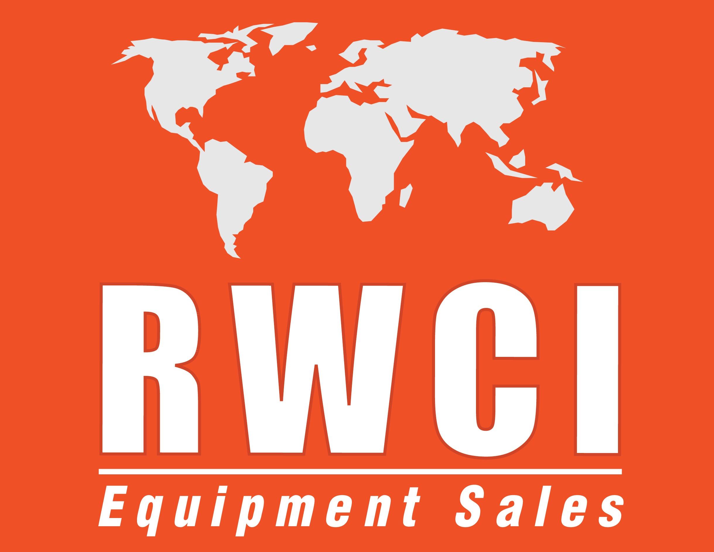 RWCI Inc.