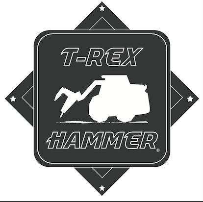 T-Rex Hammer Global