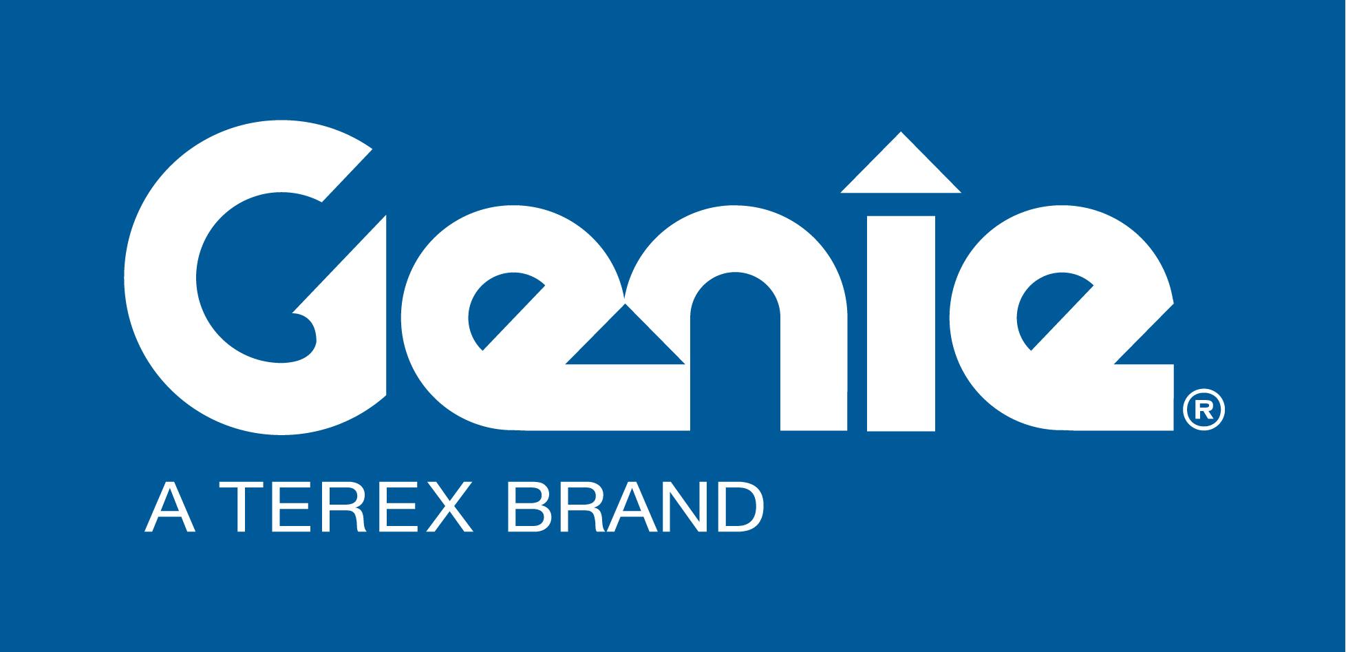 Genie Industries