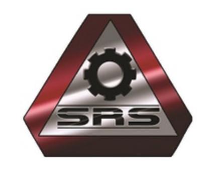 SR Sales: Slow-Moving OEM Parts
