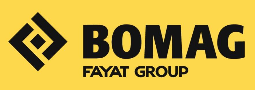 S.R. Sales: Bomag OEM Parts