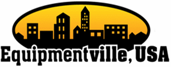 Equipmentville USA LLC