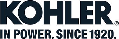 S.R. Sales: Kohler Power Systems OEM Parts