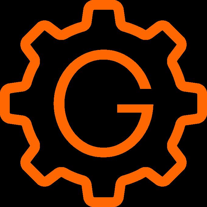 Gearflow.com Specials