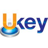 Ukey Anti-Theft Devices