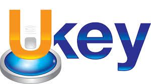 Ukey Anti-Theft Devices