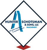 Hunter Schotsman & Sons, LLC