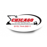 Chicago Industrial Equipment
