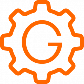 Gearflow.com Operator & Parts Manuals