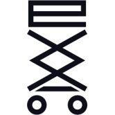 Equiprent.com Operator & Parts Manuals