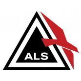 Atlantic Lift Systems