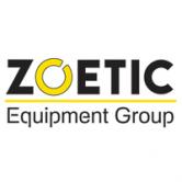 Zoetic Equipment