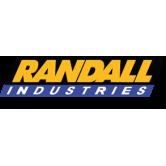 Randall Industries