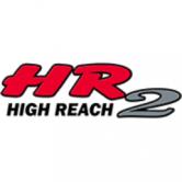 High Reach 2: SkyJack OEM Parts