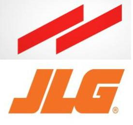SkyJack & JLG OEM Parts