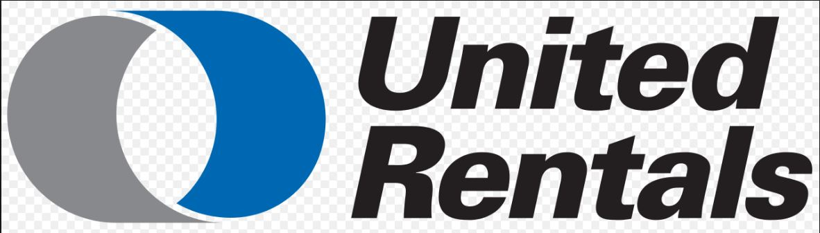 United Rentals: J47