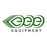 Triple E Equipment, Inc.
