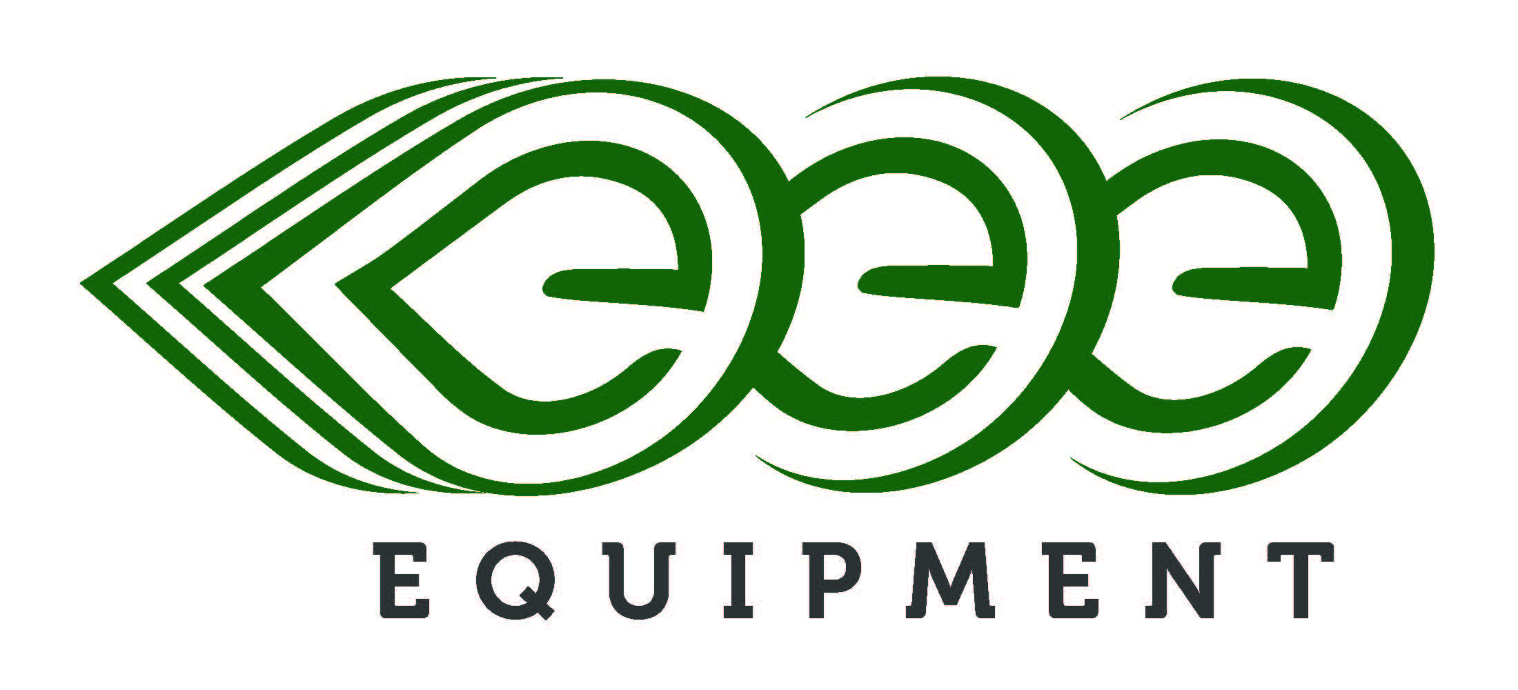 Triple E Equipment, Inc.