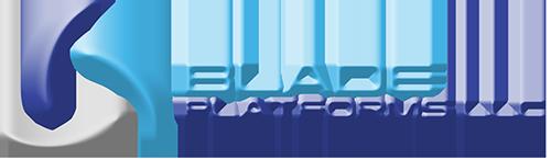 Blade Platforms