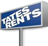 TATES RENTS – BOISE ID (SOUTHEAST)
