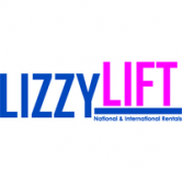 Lizzy Lift