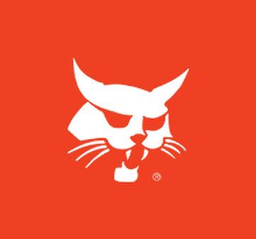Bobcat of Fort Worth