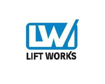 Lift Works of Chicago