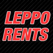 Leppo Rents of Ohio