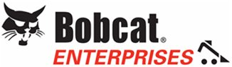 Bobcat Enterprises, Inc.