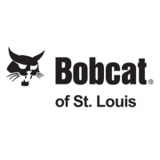 Bobcat of St. Louis