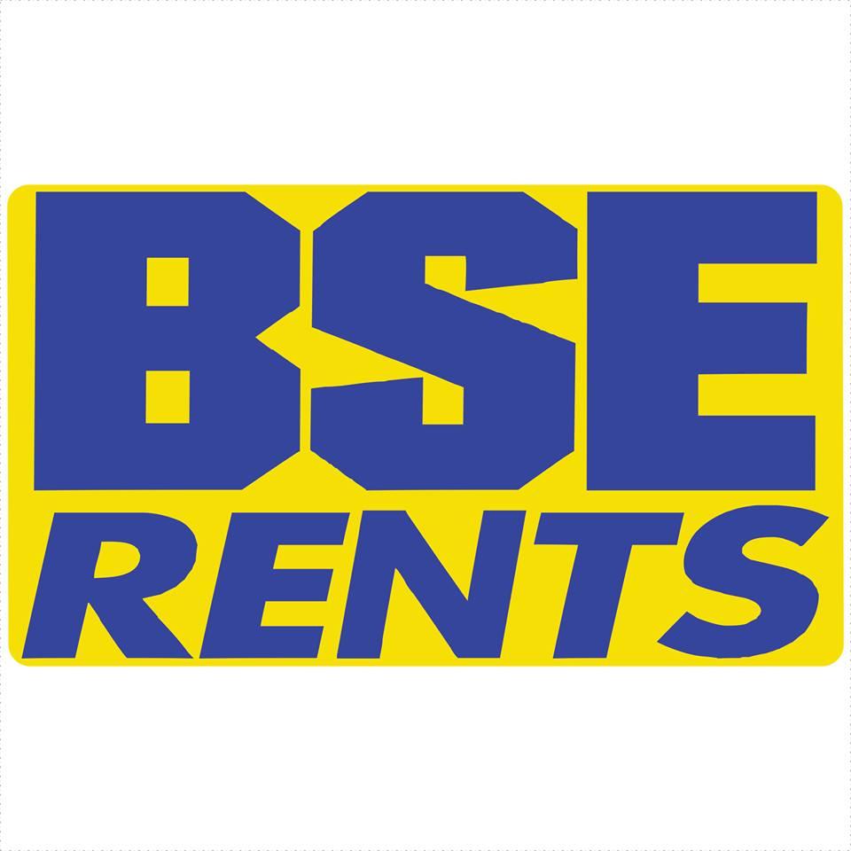 BSE Rents