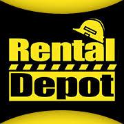 Rental Depot, Inc.