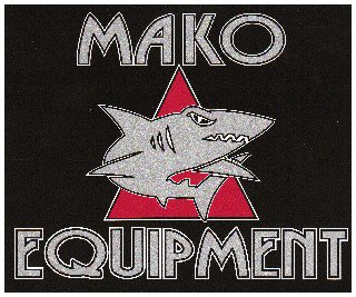 Mako Equipment Rentals